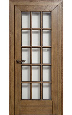 Двери из массива в Санкт-Петербурге Сравнить цены, купить